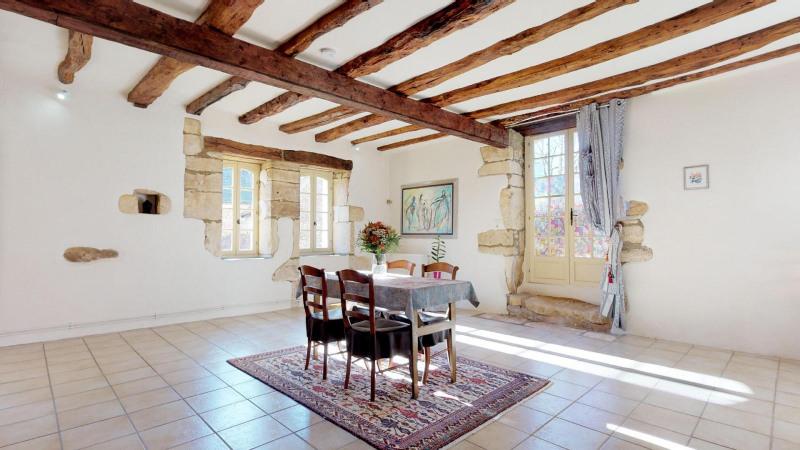 Vente maison / villa Saint-cirq 357000€ - Photo 14