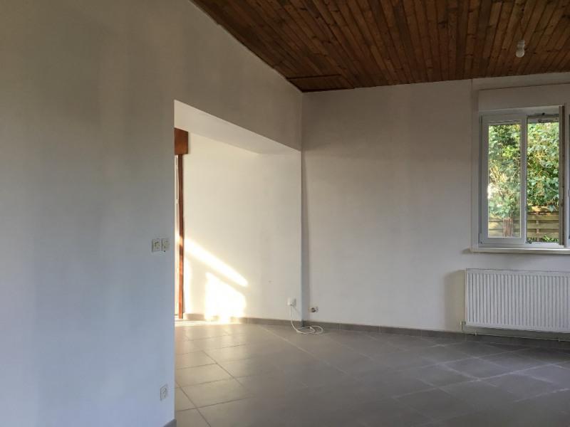 Sale house / villa Esquerdes 146720€ - Picture 5
