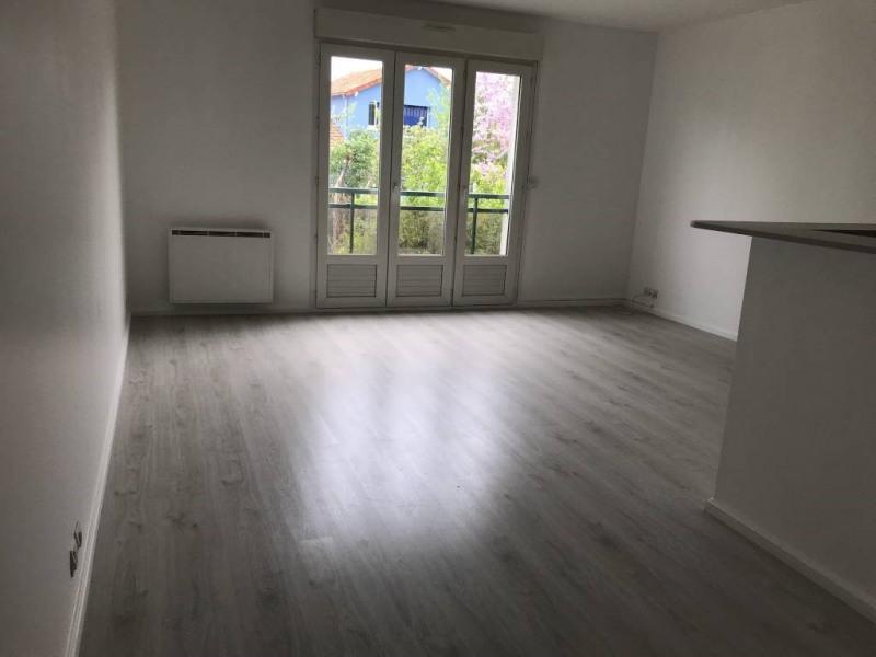 Location appartement Marolles-en-hurepoix 711€ CC - Photo 5