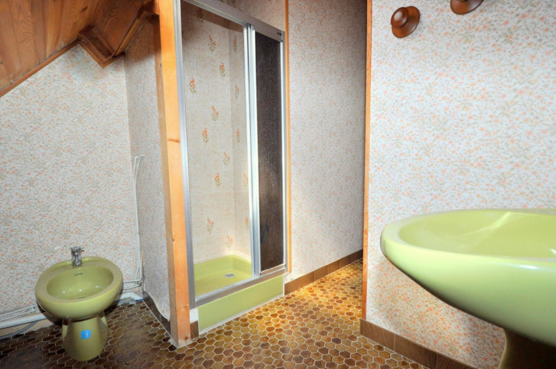 Sale house / villa St arnoult en yvelines 295000€ - Picture 13