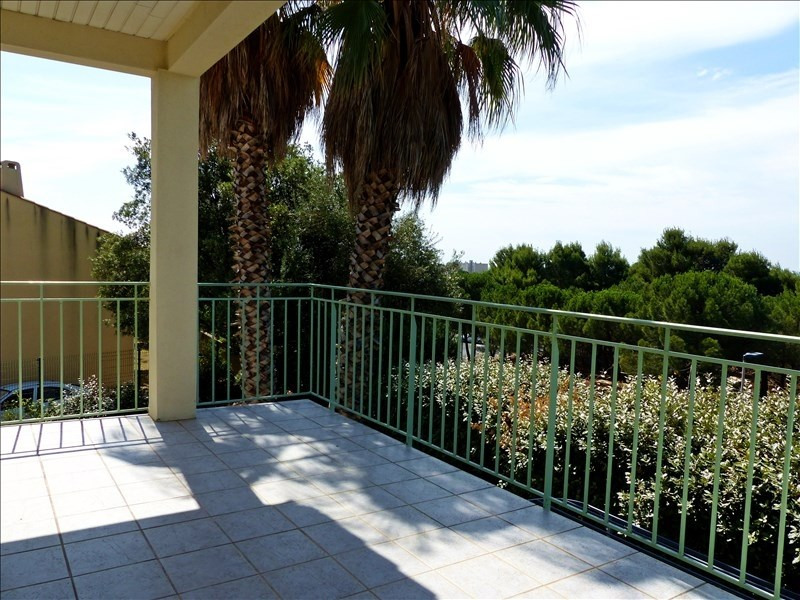 Vente maison / villa Beziers 315000€ - Photo 3