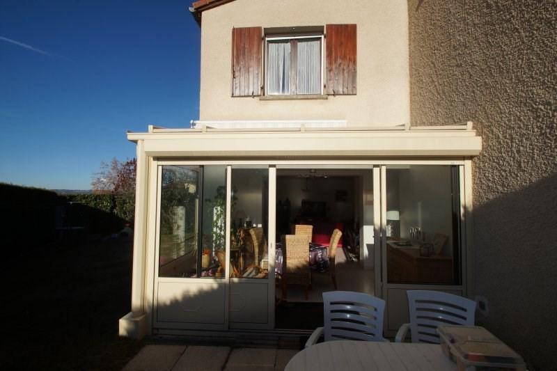 Verkoop  huis Monistrol sur loire 180000€ - Foto 7