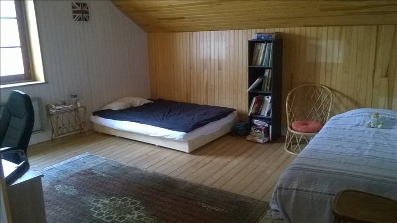 Sale house / villa Villers en arthies 248000€ - Picture 8