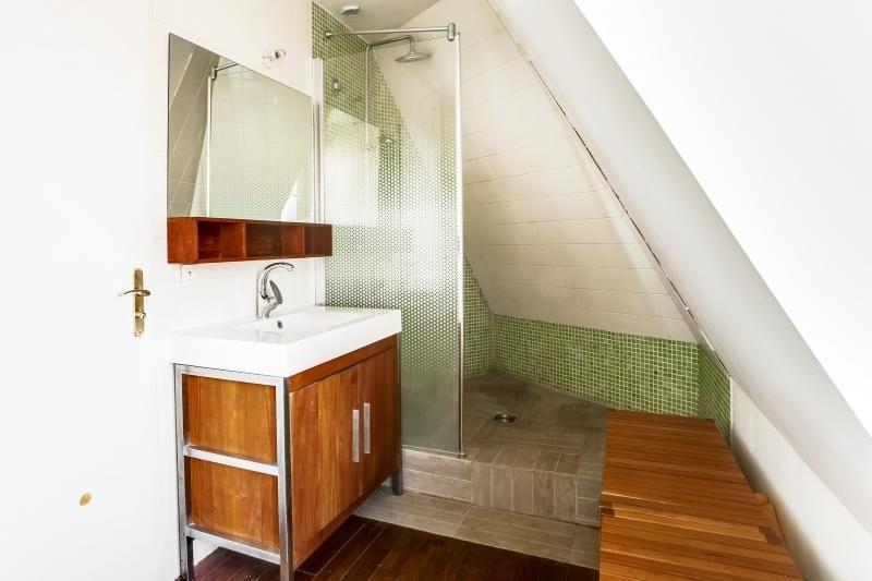 Sale apartment Noisy le grand 299000€ - Picture 5