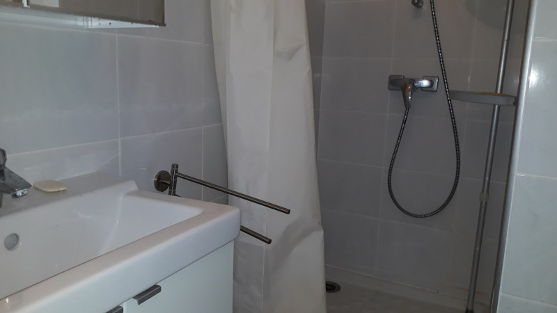 Vacation rental house / villa Les issambres 750€ - Picture 6