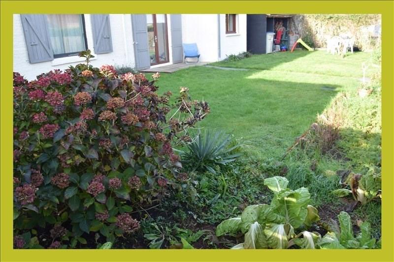 Vente maison / villa Camphin en carembault 199900€ - Photo 1