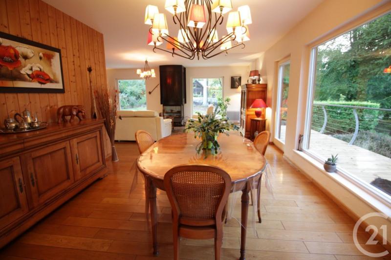 豪宅出售 住宅/别墅 Deauville 593250€ - 照片 10