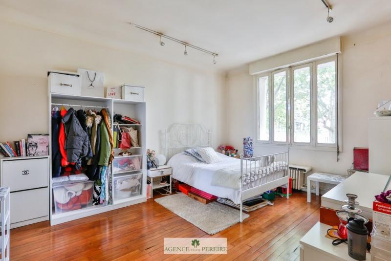 Deluxe sale apartment Paris 17ème 1330000€ - Picture 5