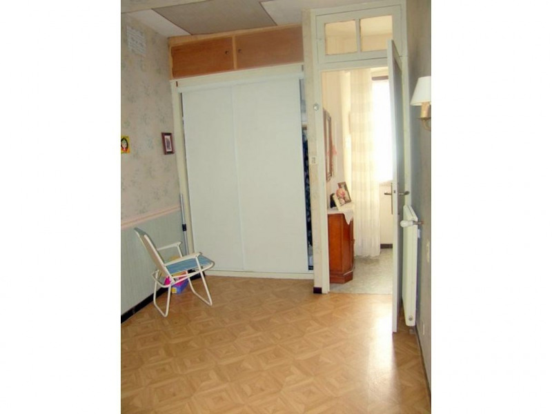 Vente appartement Prats de mollo la preste 67000€ - Photo 6
