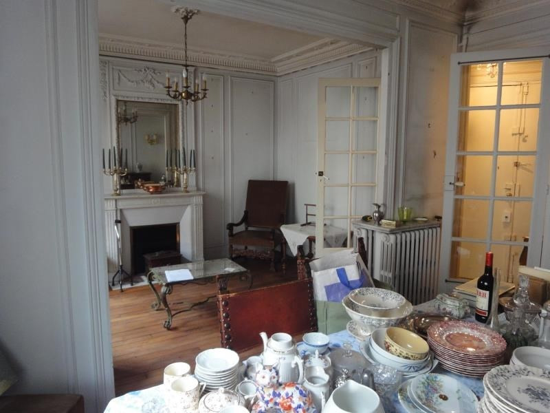 Sale apartment Paris 14ème 686 400€ - Picture 4