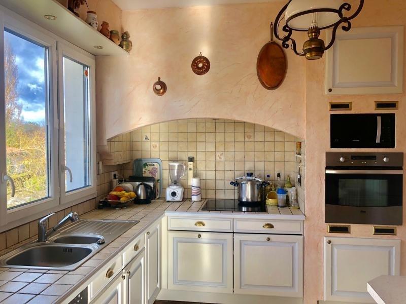 Vente maison / villa La teste de buch 550000€ - Photo 4