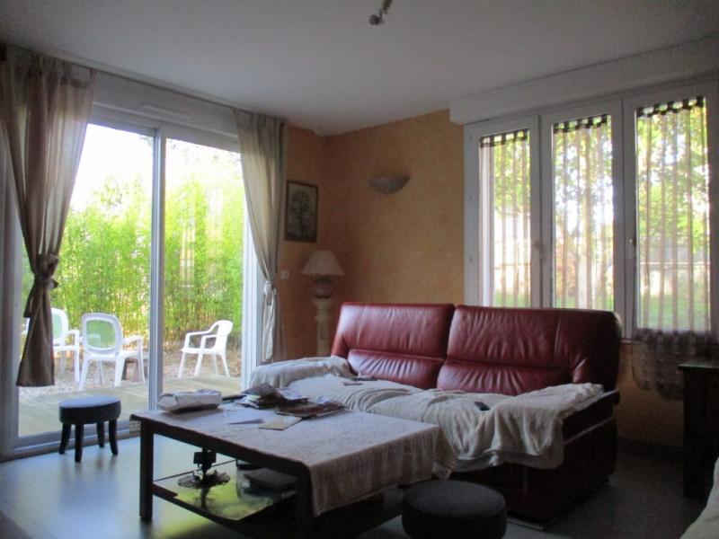Vente maison / villa Saint malo 450650€ - Photo 4