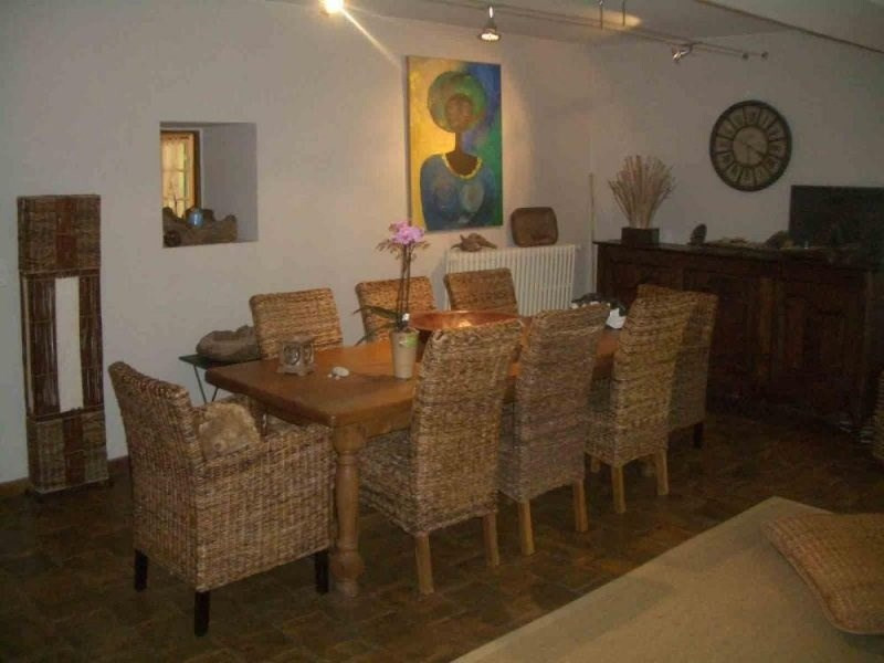 Deluxe sale house / villa Arles 1483000€ - Picture 8