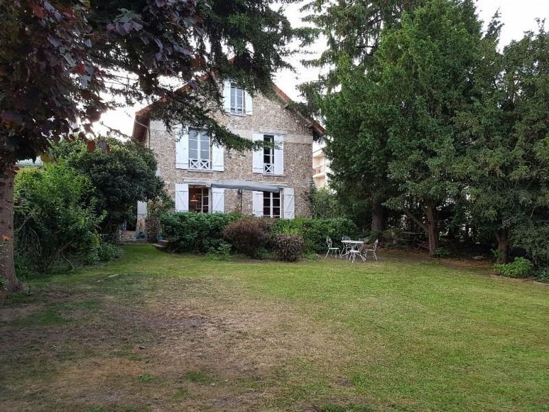 Location maison / villa Viroflay 3000€ CC - Photo 15