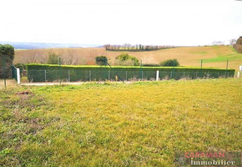 Vente maison / villa Lanta 235000€ - Photo 6
