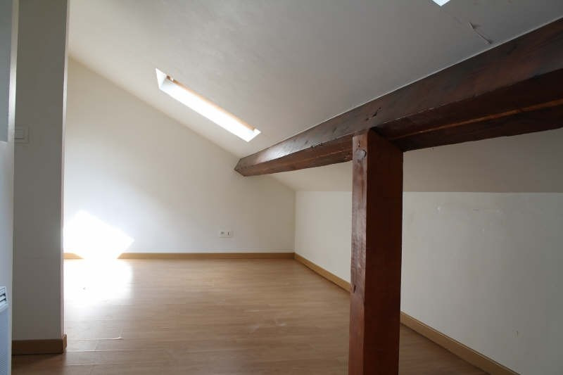 Location appartement Triel sur seine 630€ CC - Photo 3
