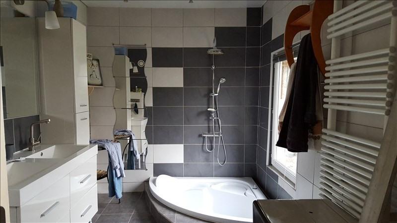 Vente maison / villa Vendome 155400€ - Photo 6