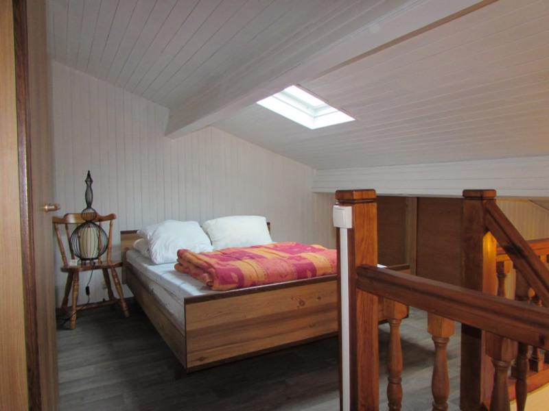 Sale apartment Vieux boucau les bains 110000€ - Picture 4