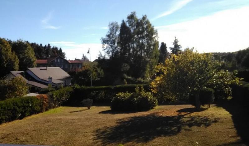 Sale house / villa St agreve 130000€ - Picture 2