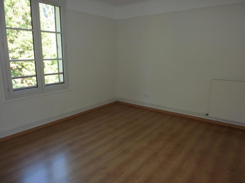 Rental apartment Gif sur yvette 1200€ CC - Picture 12