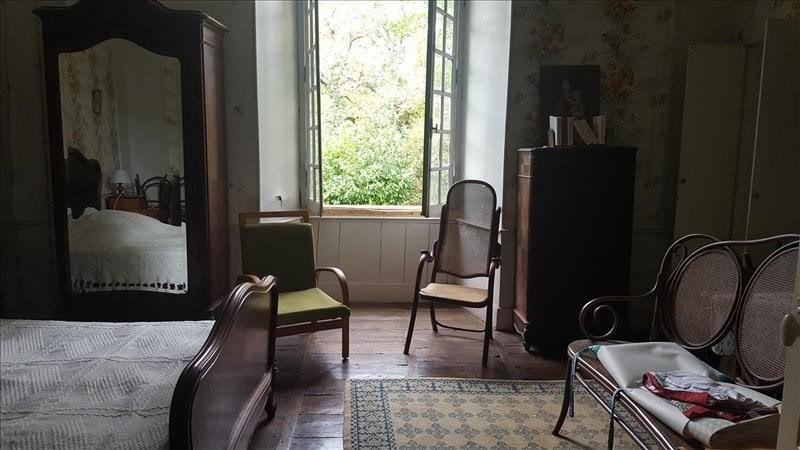 Vente de prestige maison / villa Tourtoirac 327000€ - Photo 9