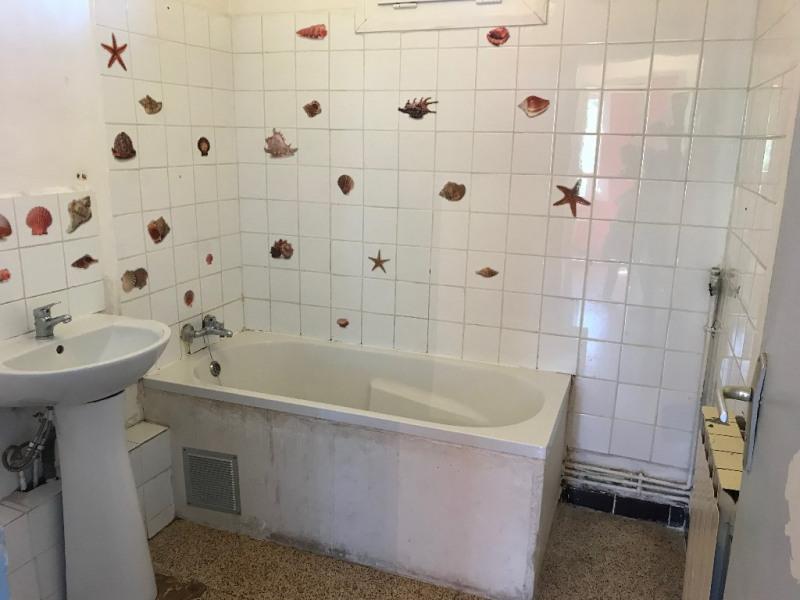 Vente appartement Marseille 13ème 90000€ - Photo 8