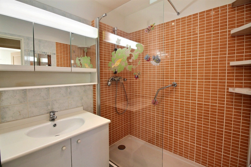 Vente appartement Châtillon 489000€ - Photo 8