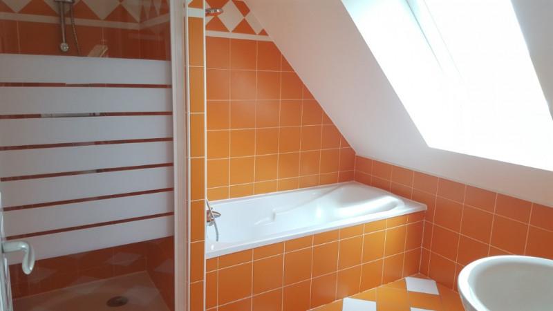 Rental house / villa Riec sur belon 820€ CC - Picture 8