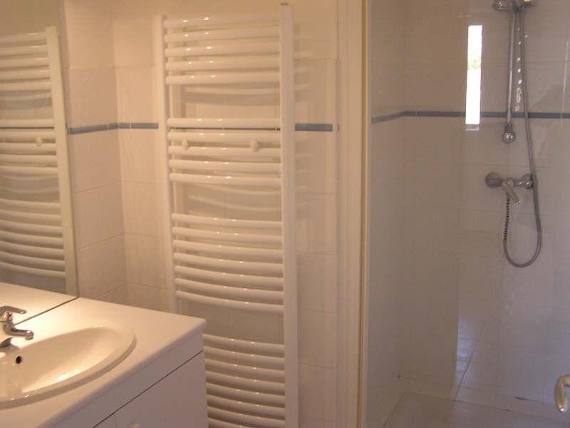 Location appartement Salon de provence 631€ CC - Photo 2