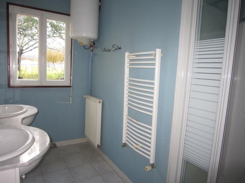 Vente maison / villa Siorac en perigord 108000€ - Photo 9