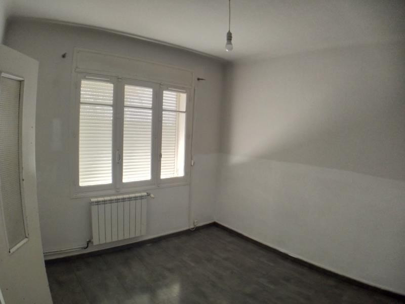 Vente appartement Nimes 148 000€ - Photo 7