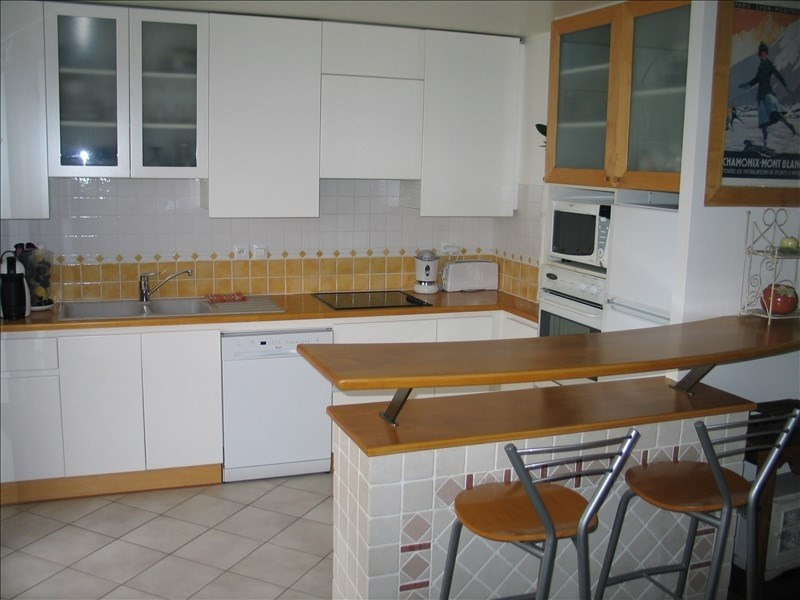 Sale apartment Reignier 305 000€ - Picture 2
