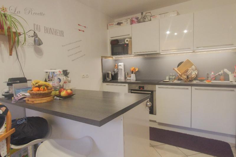 Vente appartement Jacob bellecombette 221000€ - Photo 3
