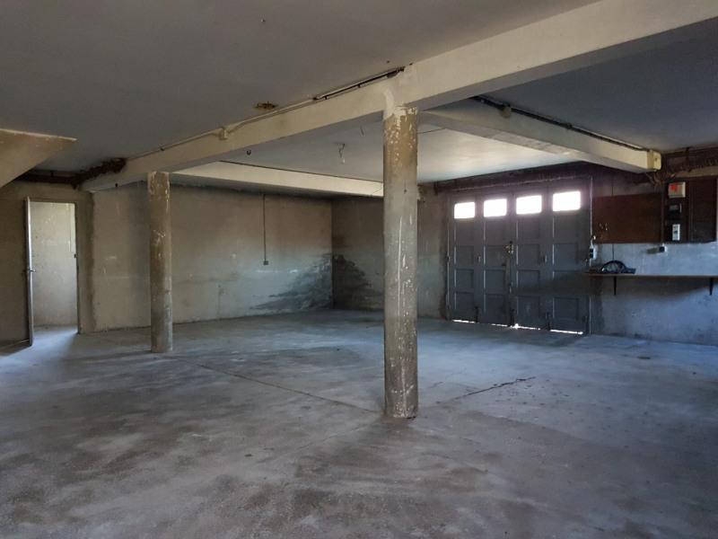 Vente maison / villa Riscle 130000€ - Photo 5