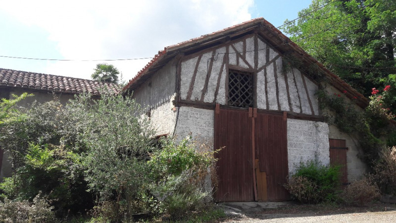 Sale house / villa Sarragachies 130 000€ - Picture 2