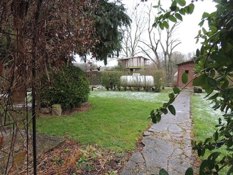 Venta  casa Neuilly st front 134000€ - Fotografía 2