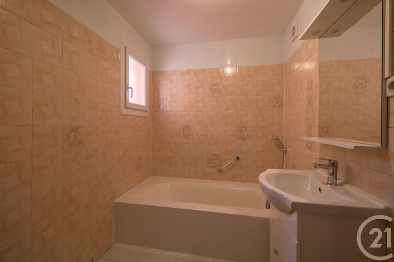 Location maison / villa Tournefeuille 750€ CC - Photo 8