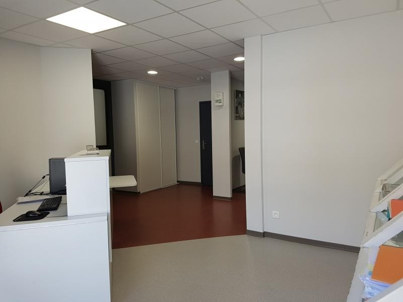 Vente bureau Carmaux 85 600€ - Photo 5
