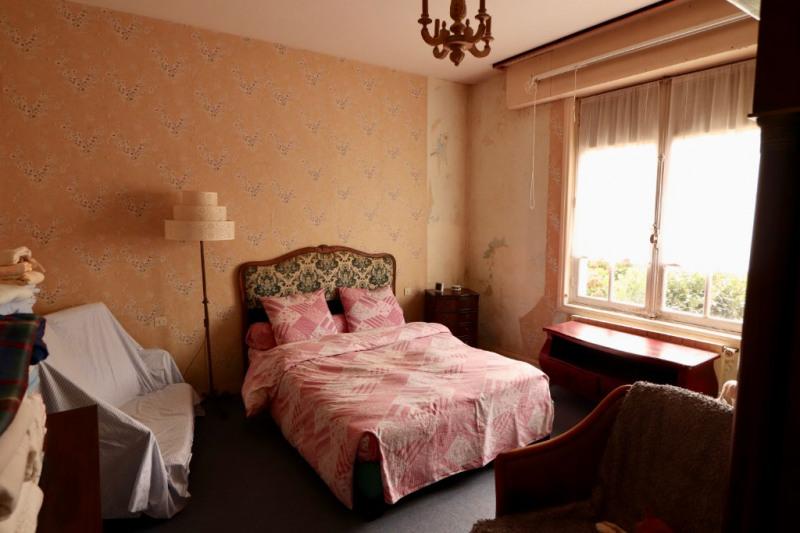 Vente maison / villa Saint nazaire 263750€ - Photo 4