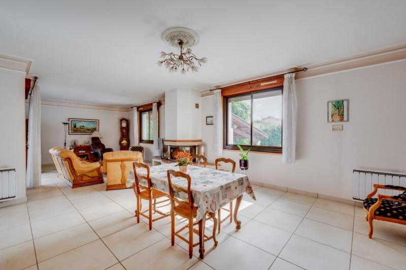 Venta  casa Labarthe sur leze 525000€ - Fotografía 10
