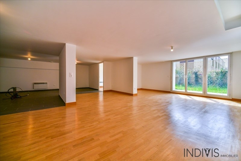 Vente appartement Suresnes 590 000€ - Photo 3