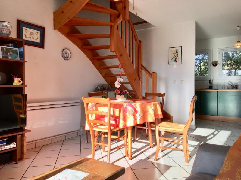 Location vacances appartement Capbreton 605€ - Photo 2