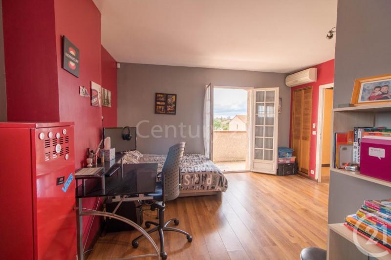 Sale house / villa Fonsorbes 425000€ - Picture 12