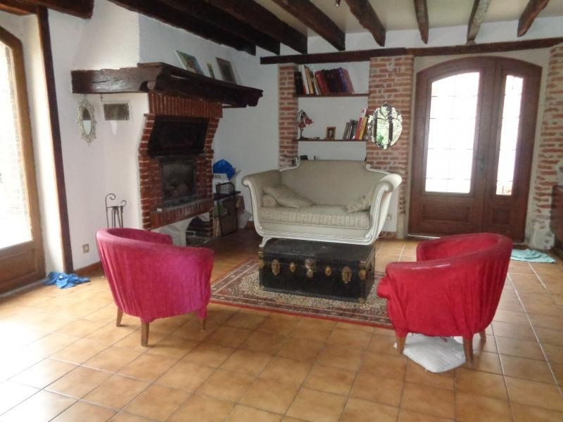 Sale house / villa Isle 320 000€ - Picture 6