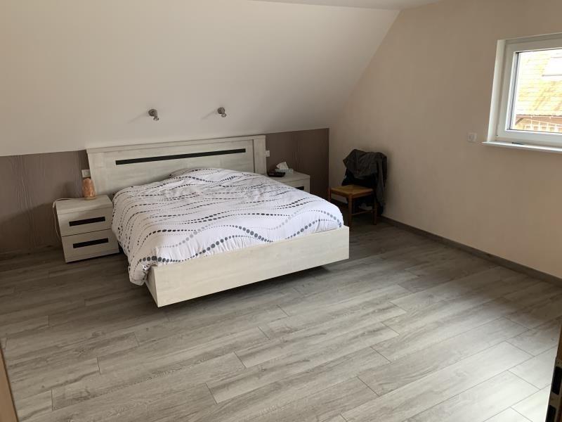 Vente maison / villa Hatten 430000€ - Photo 6