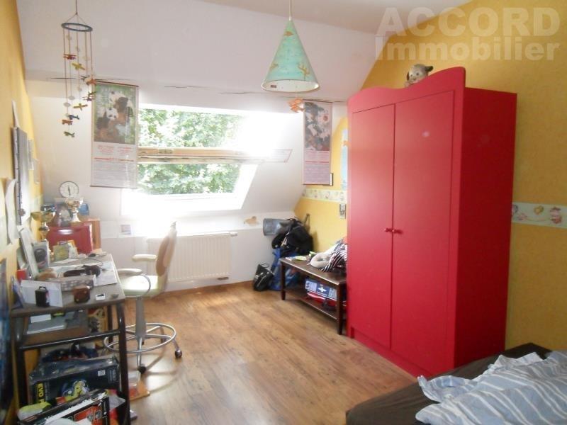Sale house / villa St julien les villas 185000€ - Picture 4