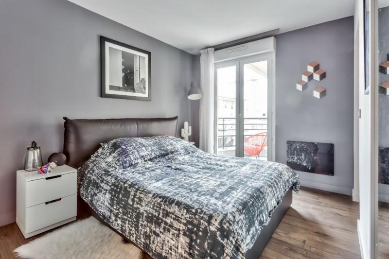 Revenda apartamento Colombes 288500€ - Fotografia 9
