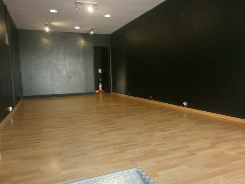 Location local commercial Arcachon 1 300€ CC - Photo 1