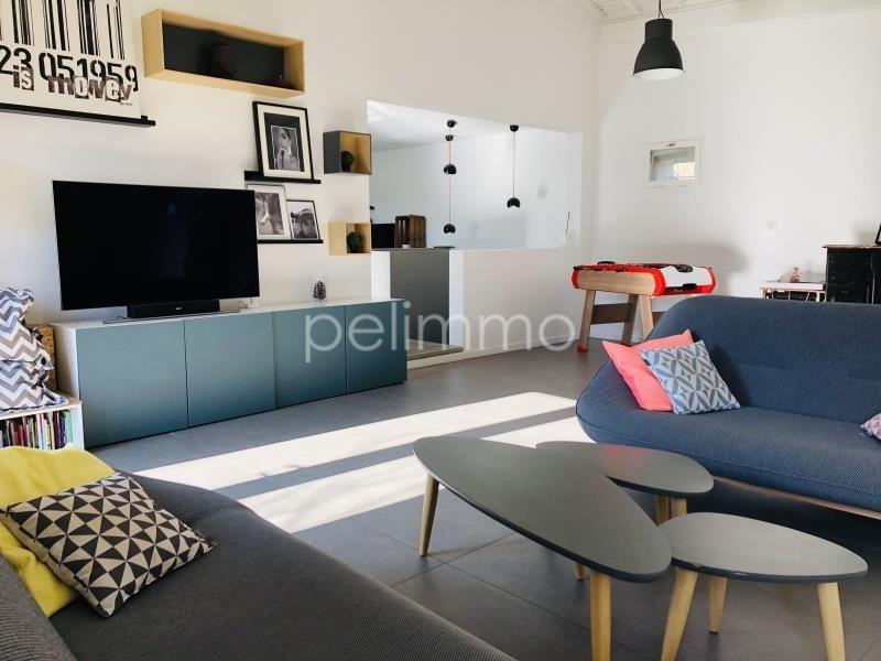 Vente de prestige maison / villa St cannat 630000€ - Photo 3
