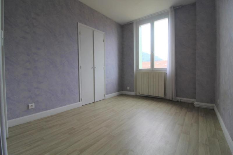 Affitto appartamento Voiron 644€ CC - Fotografia 6